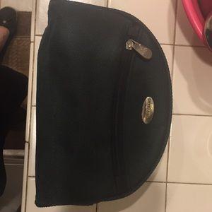 "Pierre Cardin travel bag 10x7x3,5"""